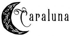 Caraluna